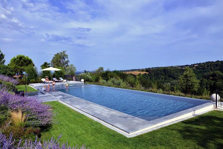 vakantiehuis Italië, Emilia-romagna, Varignana vakantiehuis IT-40024-02