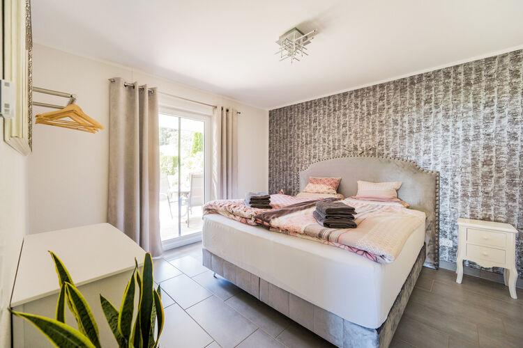 Appartement Duitsland, Saarland, Weinsheim Appartement DE-54595-20