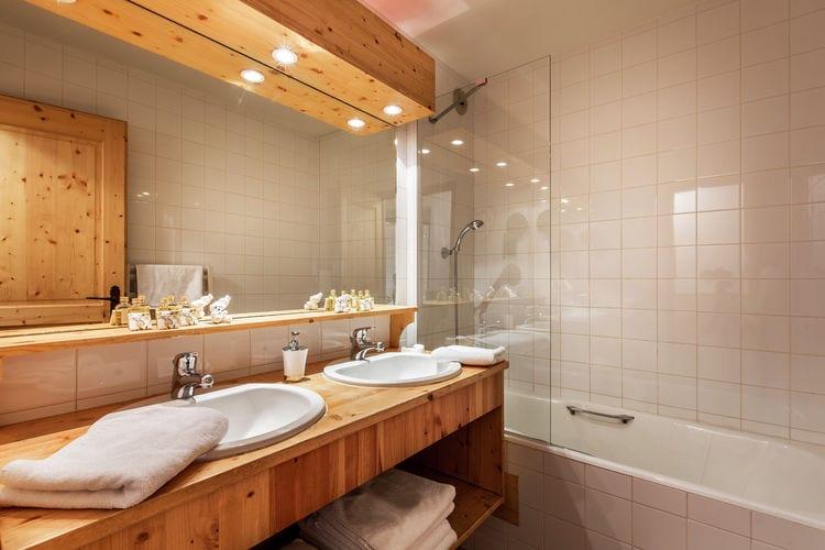 Résidence Alpina Lodge 9 - Apartment - Val d'Isère