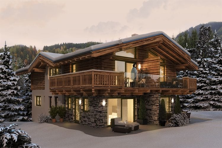 Ref: AT-5771-87 4 Bedrooms Price