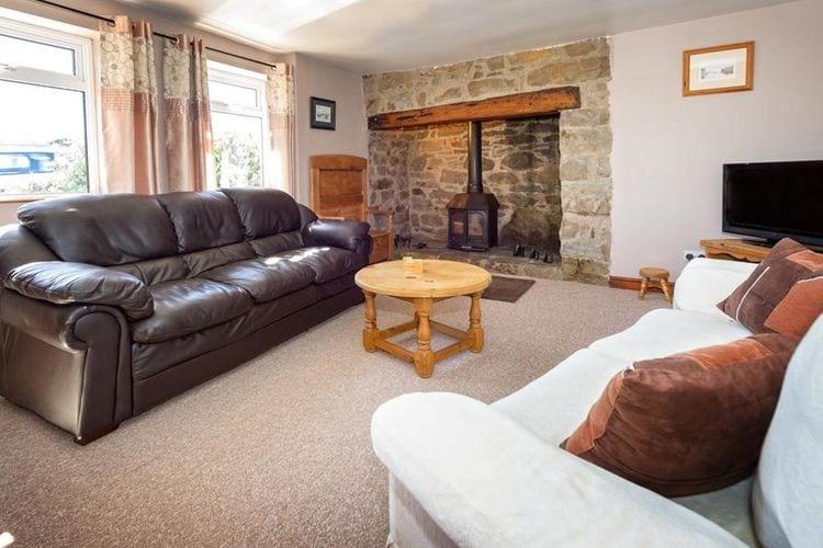 Ref: GB-00005-44 3 Bedrooms Price