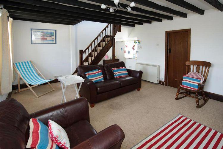 Ref: GB-00005-48 3 Bedrooms Price