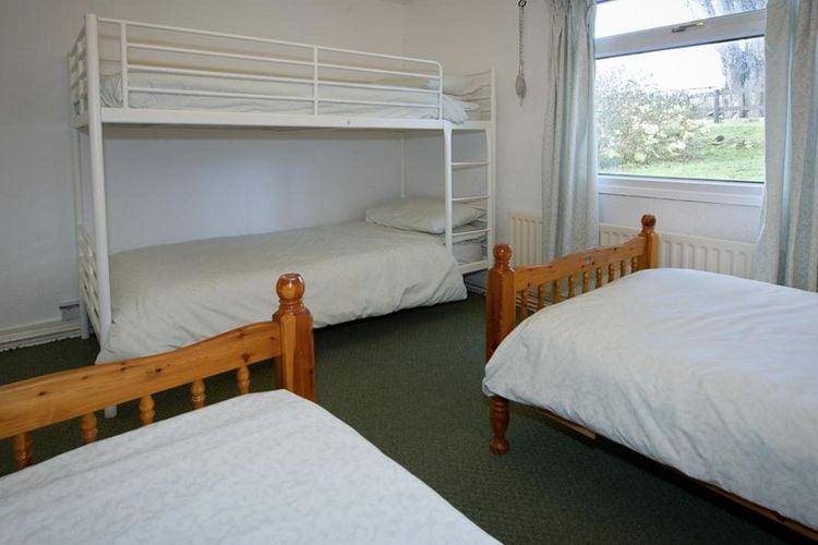 Ref: GB-00005-54 3 Bedrooms Price