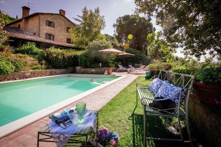 Villa Umbria