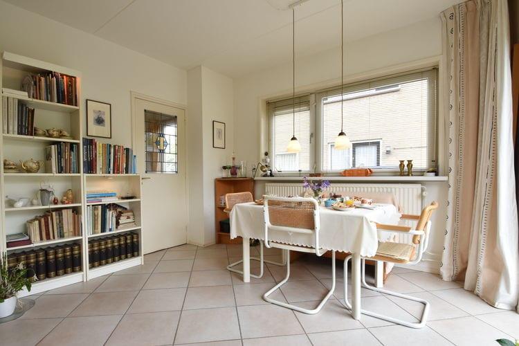 Ref: NL-8861-10 3 Bedrooms Price