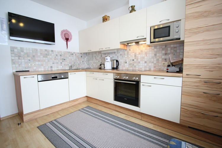 Ref: AT-5603-26 3 Bedrooms Price