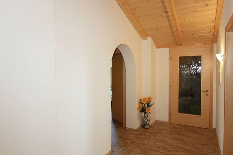 Appartement Oostenrijk, Tirol, Fügenberg Appartement AT-6264-73