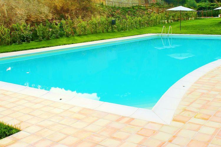 vakantiehuis Italië, Sicilia, Giarratana - Ragusa vakantiehuis IT-97010-33