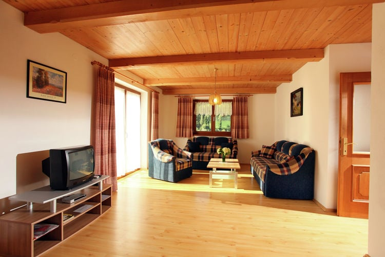Ref: AT-6365-85 2 Bedrooms Price