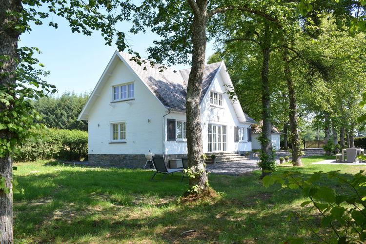 vakantiehuis België, Namen, Serinchamps vakantiehuis BE-0007-16