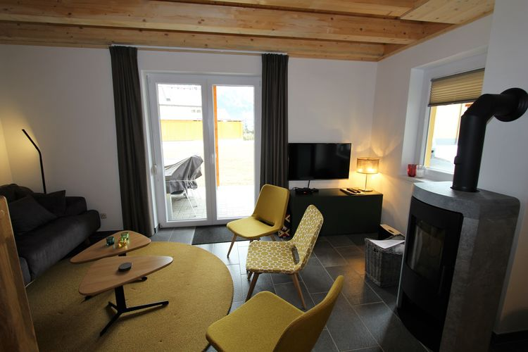 Ref: AT-9640-19 4 Bedrooms Price