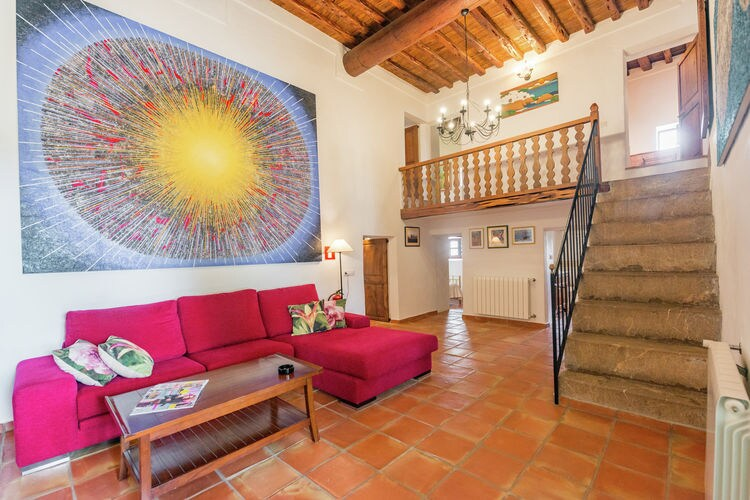 vakantiehuis Spanje, Ibiza, Santa Gertrudis vakantiehuis ES-00787-02