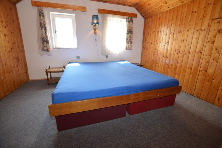 vakantiehuis Tsjechië, Praag/omgeving, Orasice- Počedělice vakantiehuis CZ-44001-02