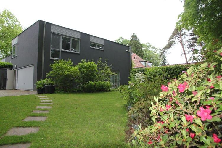 Villa Utrecht