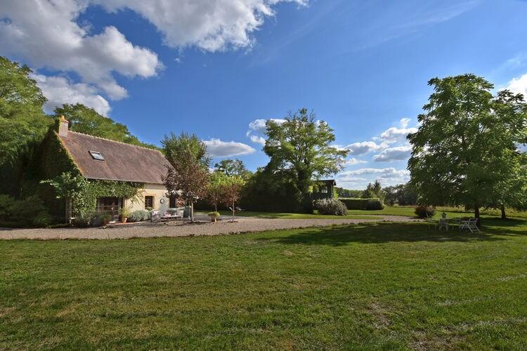 Vakantiehuizen Region Centre te huur Le-Châtelet- FR-00014-69 met zwembad  met wifi te huur