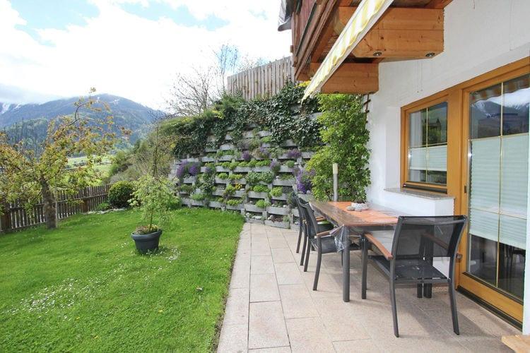 Appartement Oostenrijk, Tirol, Wenns Appartement AT-6473-10