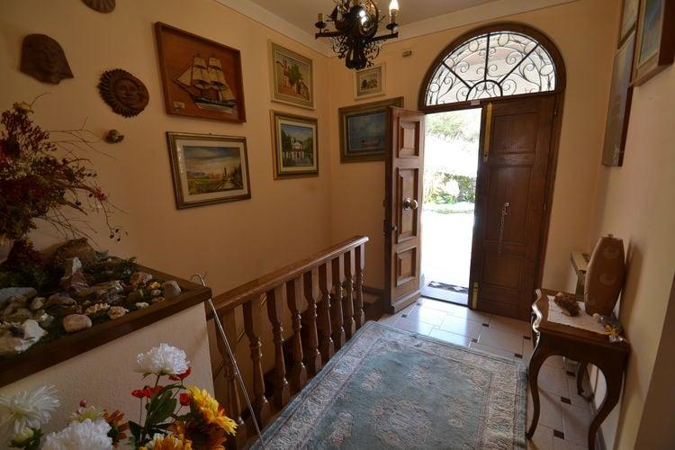 vakantiehuis Italië, Toscana, Bardalone vakantiehuis IT-51028-10