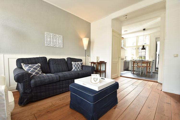 Ref: NL-8711-15 2 Bedrooms Price