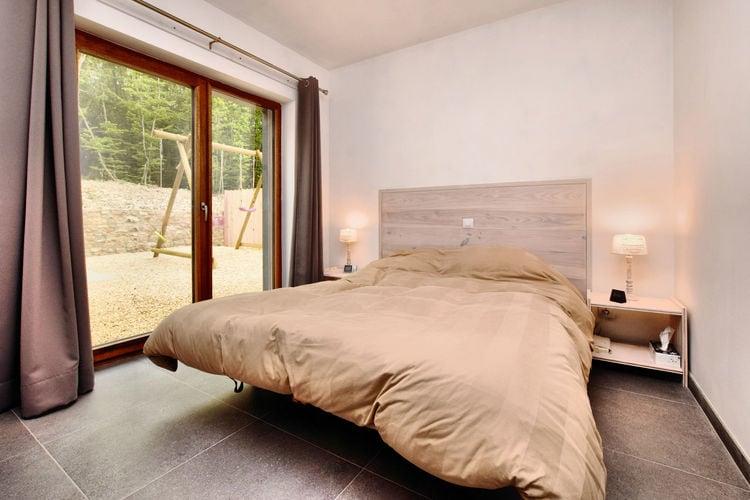 Ferienhaus Les Hirondelles (2203626), Beauraing, Namur, Wallonien, Belgien, Bild 21