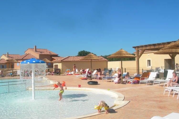 vakantiehuis Frankrijk, Ardeche, Vallon Pont d
