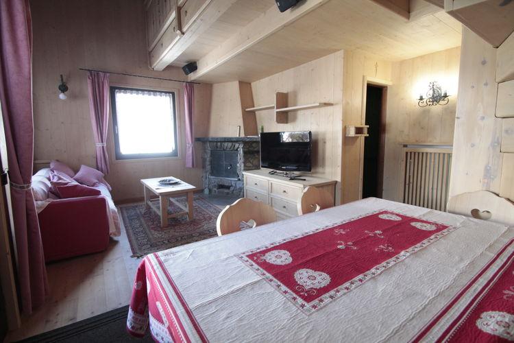vakantiehuis Italië, Italiaanse Meren, Livigno vakantiehuis IT-23030-59