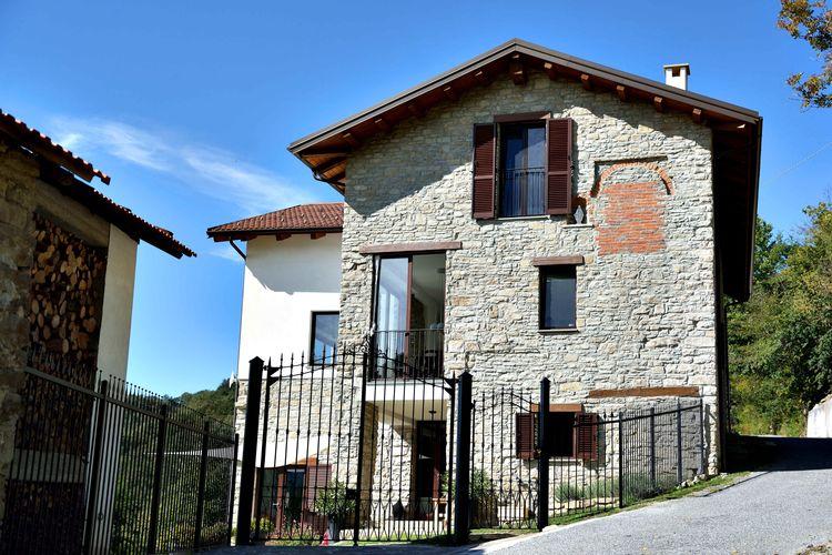 Sattamini  Piedmont Italy