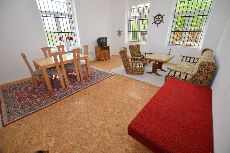 Appartement Tsjechië, Praag/omgeving, Orasice Appartement CZ-44001-03