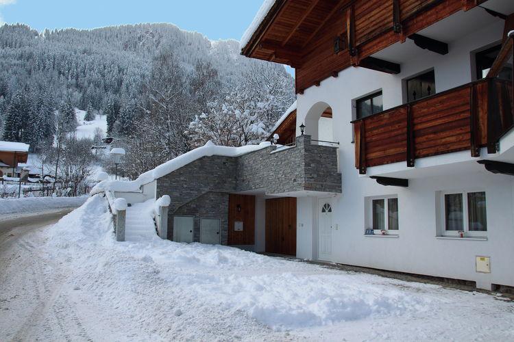 Ariane - Apartment - Kitzbühel