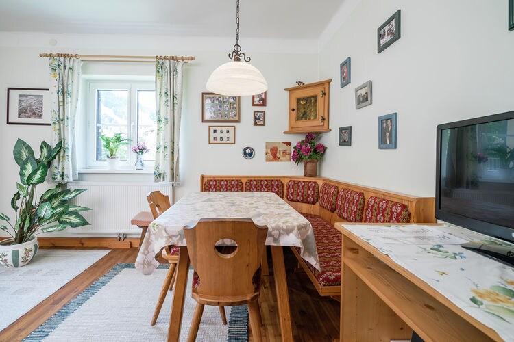 Appartement Oostenrijk, Tirol, Kitzbühel Appartement AT-6370-61