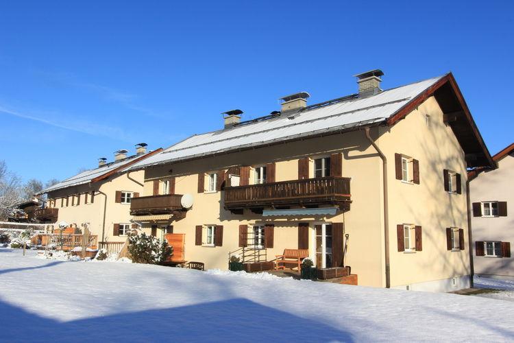 Vakantiehuizen Oostenrijk | Tirol | Appartement te huur in Kitzbuhel   met wifi 5 personen