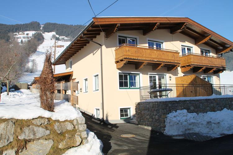 Wirtheim - Accommodation - Brixen im Thale