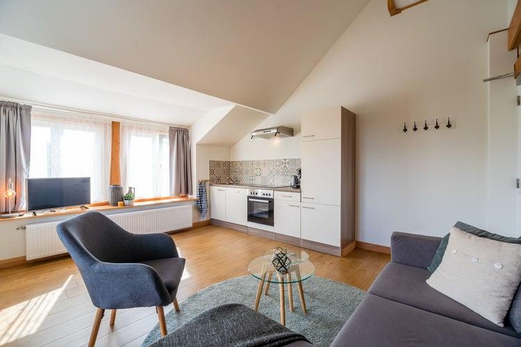 Appartement Nederland, Limburg, Schin op Geul Appartement NL-6305-07