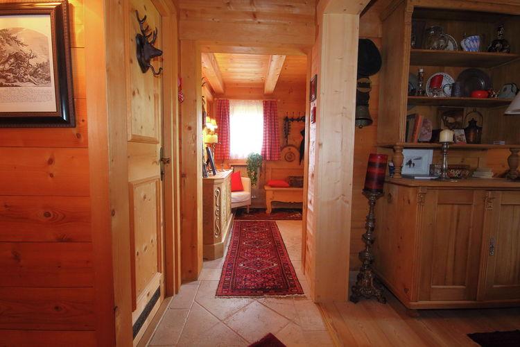 Vakantiewoning Oostenrijk, Tirol, St. Johann in Tirol vakantiewoning AT-6380-24