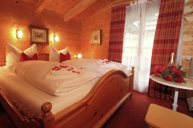 Vakantiewoning Oostenrijk, Tirol, St. Johann in Tirol Chalet AT-6380-25