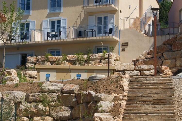 Appartement Frankrijk, Provence-alpes cote d azur, Callian Appartement FR-83440-177