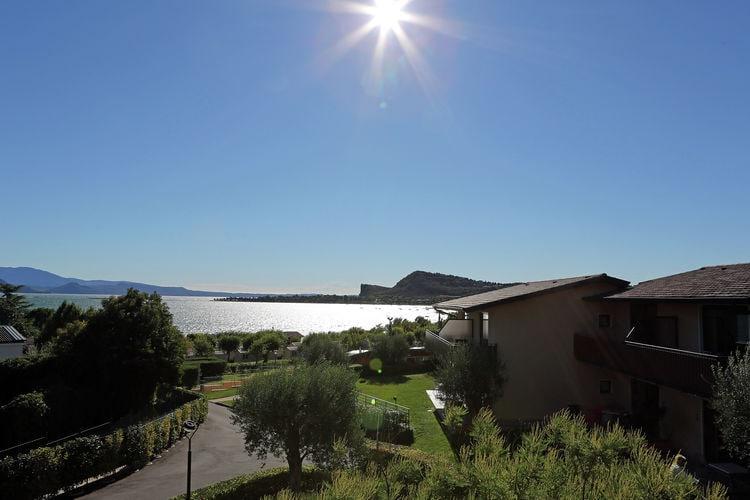 Ferienhaus Residence Onda Blu (2209057), Manerba del Garda, Gardasee, Lombardei, Italien, Bild 16