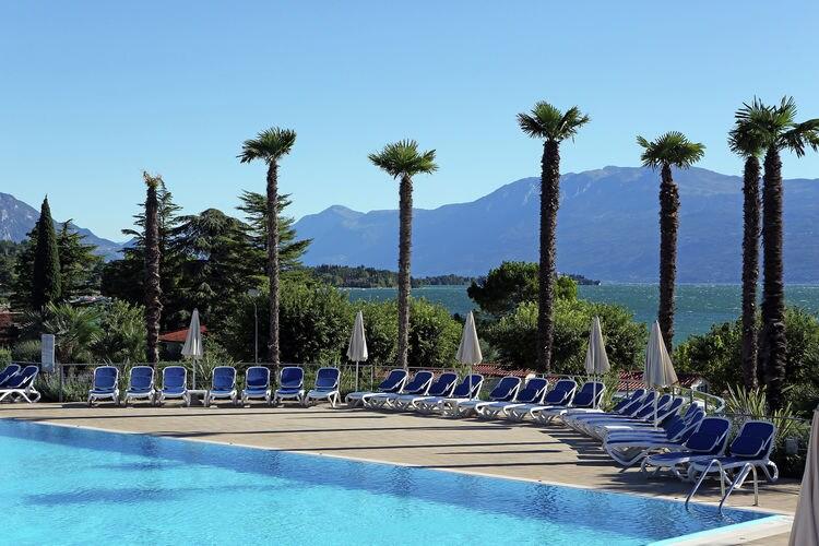 Ferienhaus Residence Onda Blu (2209057), Manerba del Garda, Gardasee, Lombardei, Italien, Bild 11