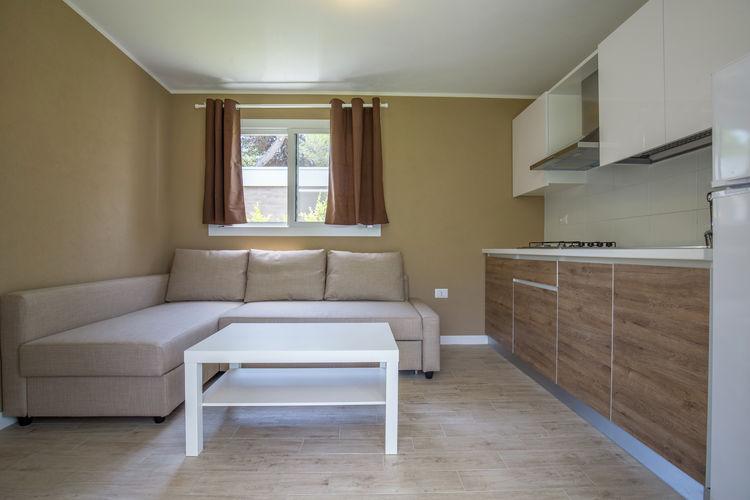 Ferienhaus Residence Onda Blu (2209057), Manerba del Garda, Gardasee, Lombardei, Italien, Bild 3