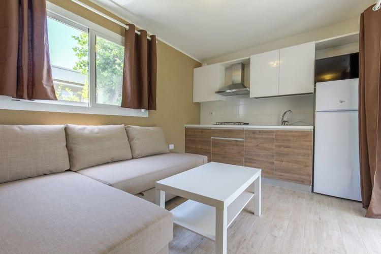 Ferienhaus Residence Onda Blu (2209057), Manerba del Garda, Gardasee, Lombardei, Italien, Bild 4
