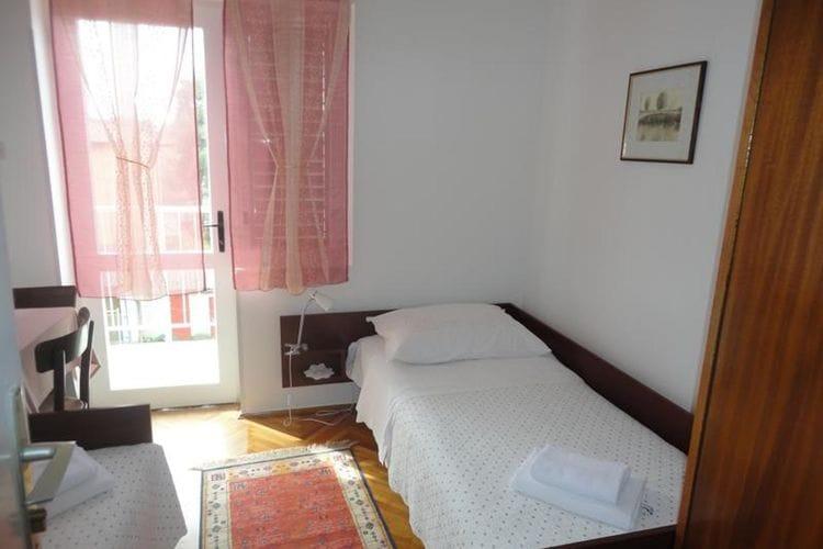 Ref: HR-00006-33 2 Bedrooms Price