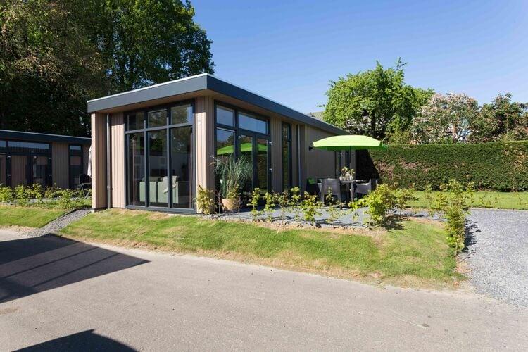 vakantiehuis Nederland, Limburg, Schin op Geul vakantiehuis NL-6305-08