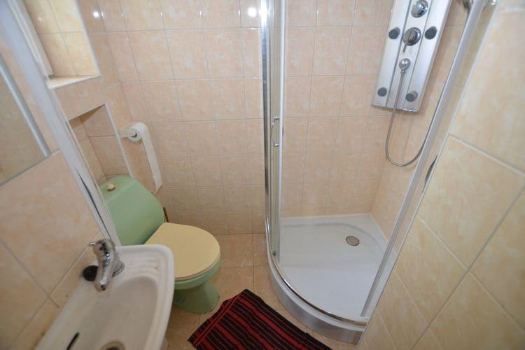 Appartement Tsjechië, Praag/omgeving, Orasice Appartement CZ-44001-04