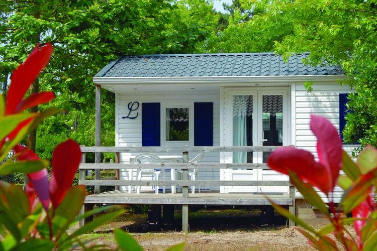Mobile Home Atlantic Coast