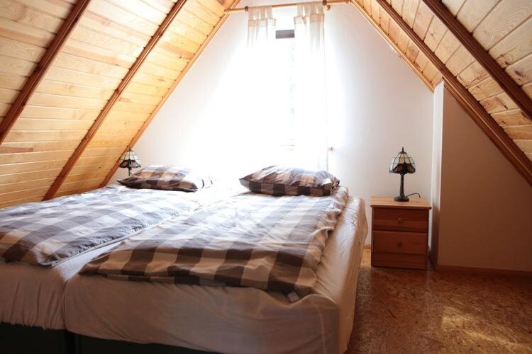 vakantiehuis Polen, grpo, Sapowice vakantiehuis PL-00000-56