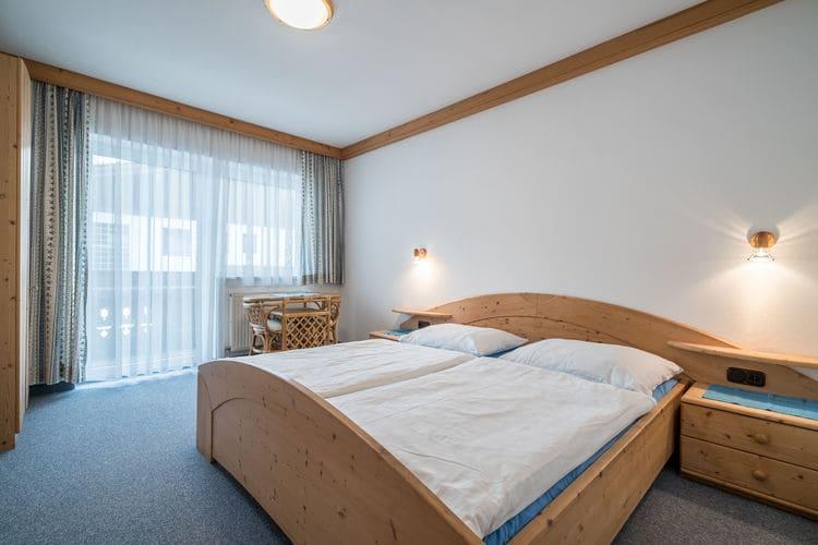 Appartement Oostenrijk, Salzburg, Leogang Appartement AT-5771-88