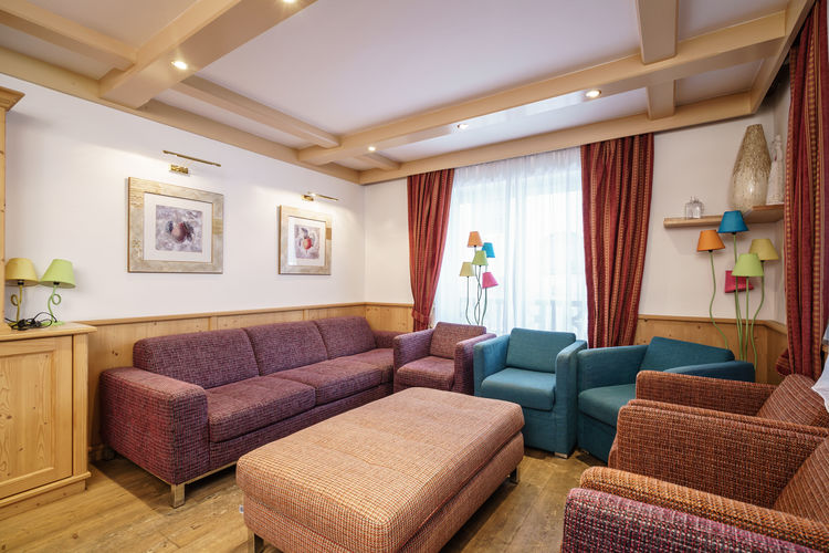 Vakantiehuizen Oostenrijk | Salzburg | Vakantiehuis te huur in Kaprun   met wifi 25 personen