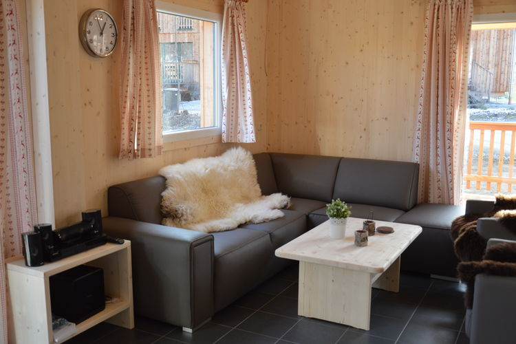 Ref: AT-8861-102 4 Bedrooms Price