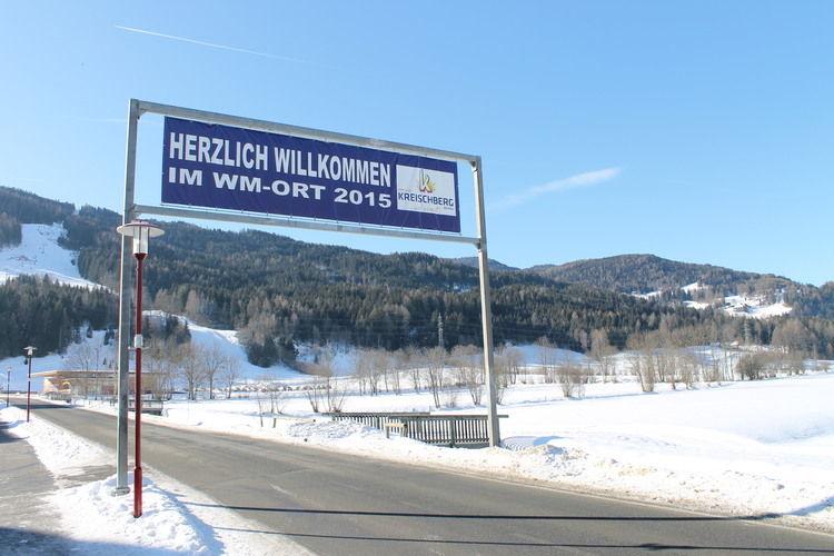 Ferienhaus Kreischberg Chalet 43A (2209051), Krems in Kärnten, Lieser- und Maltatal, Kärnten, Österreich, Bild 17