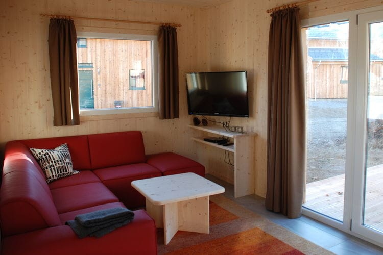 Ref: AT-8861-103 4 Bedrooms Price
