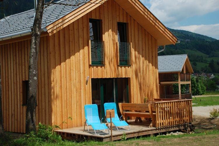 Ferienhaus Kreischberg Chalet 43A (2209051), Krems in Kärnten, Lieser- und Maltatal, Kärnten, Österreich, Bild 2